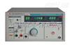 LK2672D 2673C交流耐压测试仪