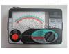 4102A接地電阻測試儀
