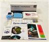 英国BEDFONT PICO+™Smokerlyzer®一氧化碳测试仪