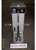 江苏JDM-1型电动土壤相对密度仪厂家
