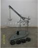 江苏HT-1型混凝土回弹模量测定仪厂家