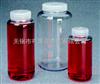 耐洁Nalgene™ 聚碳酸酯离心瓶