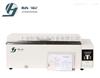 DK-600S【上海精宏】 DK-600S三用恒温水槽 三用恒温水箱