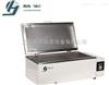 DK-600【上海精宏】 DK-600电热恒温水槽 水槽 恒温水槽 水箱