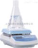 IT-07A3/09A5/09A12/0上海一恒 IT-07A3/09A5/09A12/07B3/09B5恒温磁力搅拌器 搅拌机