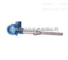 WZP-441S带温度变送器防爆热电阻WZP2-441S 驰名商标产品