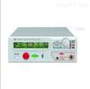 北京特价供应CS9912BNJ精密耐压分析仪