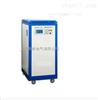 沈阳特价供应MN4266T耐压、绝缘、接地、泄漏综合测试仪