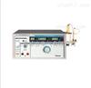 深圳特价供应CS2674C耐压测试仪 50KV超高压测试仪
