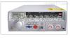 SLK2672交直流耐压测试仪 便携式耐电压测试仪