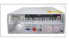 SLK2672交直流耐压测试仪 耐电压测试仪 绝缘测试仪
