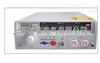 SLK2672交直流耐压测试仪 元器件绝缘性能测试仪