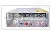 SLK2672交直流耐压测试仪 5KV耐压仪 绝缘强度检测