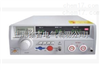 SLK2672交直流耐压测试仪 5KV电压输出