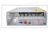 SLK2672交直流耐压测试仪 元器件绝缘强度试验仪