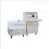 北京特价供应YD3013耐压测试仪