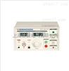 杭州特价供应YD2670B 耐压测试仪
