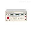 南昌特价供应YD2665B 耐压测试仪