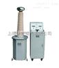 TQSB-20/150程控交直流耐压测试仪/高压试验变压器