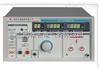 GY耐压测试仪|工频耐压机|交直流耐压测试仪
