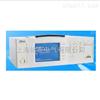 深圳特价供应AN20015/AN20015L耐压测试仪校验仪