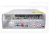 CS8812B耐压机_程控交直流耐压测试仪_高压机
