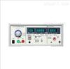 成都特价供应ET2670Y型医用耐压测试仪