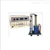 上海特价供应CC2674-5型耐压测试仪