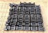 SR二十公斤铸铁法码(M1等级标准砝码)