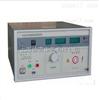 北京特价供应CC2672E型耐压测试仪