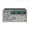 北京特价供应CS2673A/B/C电容器耐压测试仪