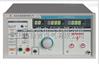 ZHZ8D交直流耐压测试仪高压机耐压机