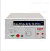 南昌特价供应CS2671AX/BX耐压测试仪