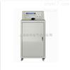 杭州特价供应MS2670C-IIB 耐压测试仪