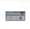 长沙特价供应MS2670C-IH 电焊机耐压测试仪
