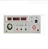 上海特价供应MS2670B-II 耐压测试仪