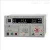 成都特价供应GY2673A耐压测试仪