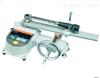 DOTE1000N3-G扭力扳手检测仪TOHNICHI