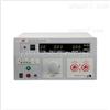 泸州特价供应RK2672CM耐压测试仪