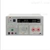 南昌特价供应RK2671BM耐压测试仪