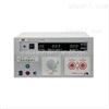 长沙特价供应RK2671CM耐压测试仪