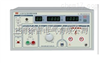 SLK2672交直流耐压测试仪 耐电压测试仪 高压检测仪器 高压测试仪