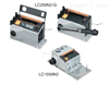 TOHNICHILC1000N3-G扭力扳手检验器