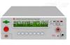 CS9912BI程控交直流耐压测试仪,交直流高压测试仪 100VA
