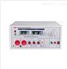 北京特价供应YD2673系列耐电压测试仪