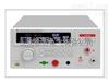 CS2674BX 超高压交直流耐压测试仪 30KV超高压测试仪 600VA