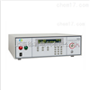 长沙特价供应HYG-2004B变频耐压测试仪