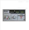 上海特价供应HYG-2673A/B/C型电容器耐压测试仪