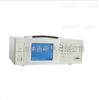 广州特价供应HYG2670G耐压测试仪校验仪