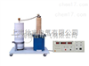 YD-100KVA/100KV试验变压器、击穿耐压测试仪、交直流耐压设备、高压耐压